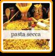Pasta Secca