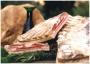 Pancetta Stesa
