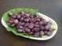 Olive Monacali